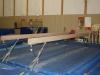 Champion Gymnastics and Cheer
